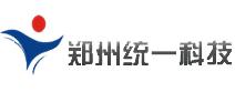 郑州统一科技手机专修学校